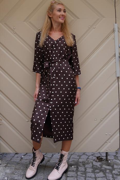kleit_pr_muum_1