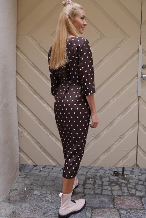 kleit_pr_muum_2