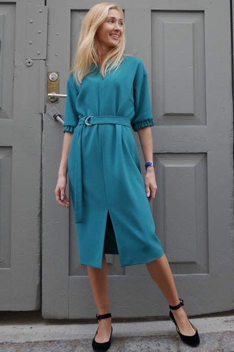 kleit_eeslyh_roh_1