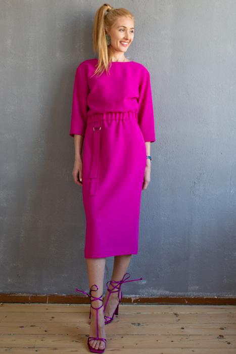 kleit_fuks_1