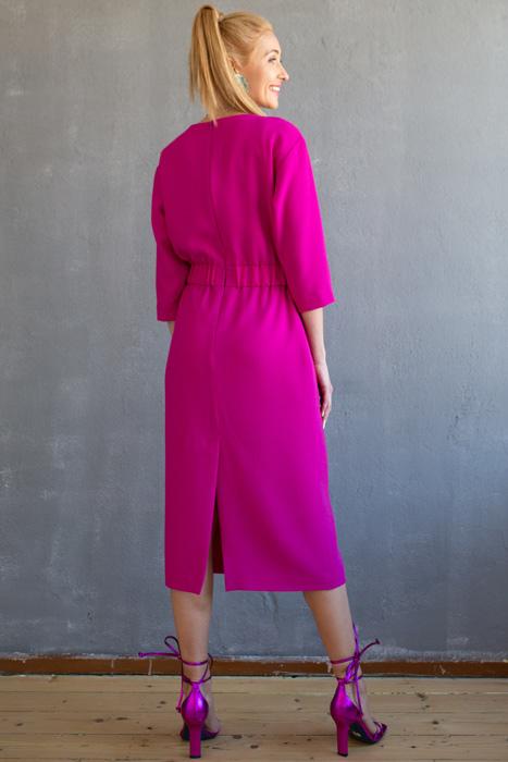 kleit_fuks_2