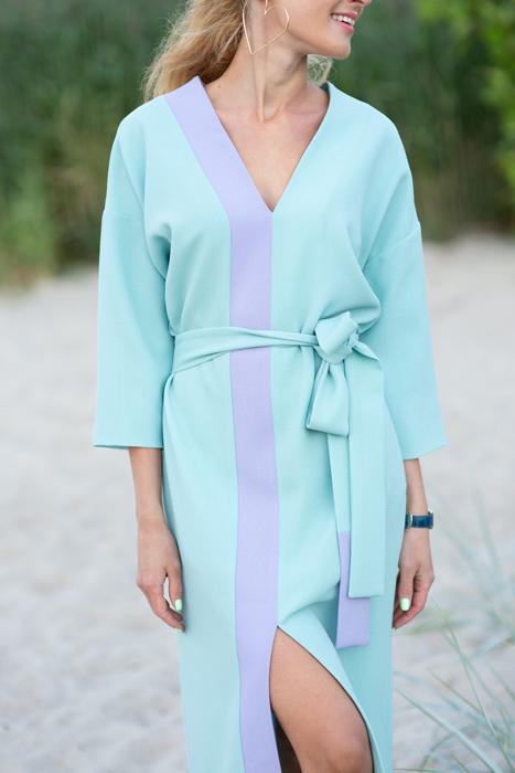 kleit_mynt_lilladet_1