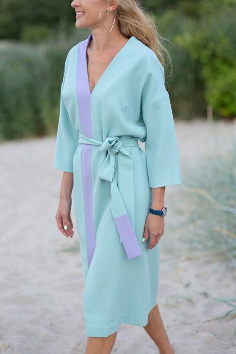 kleit_mynt_lilladet_2